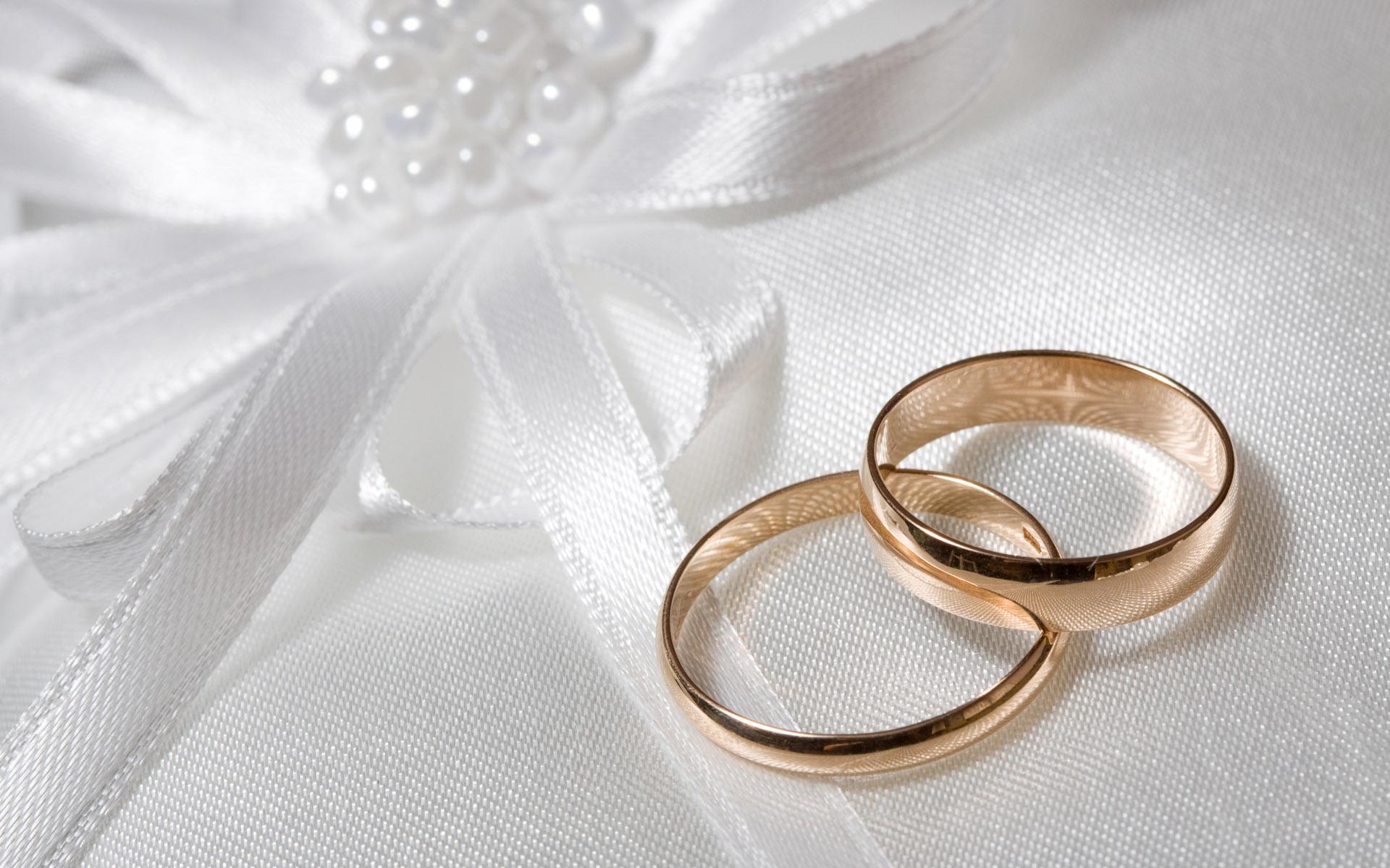 Wedding olivo a great restaurant in guildford your wedding reception junglespirit Gallery