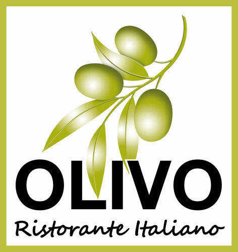 Olivo | A Great Restaurant in Guildford